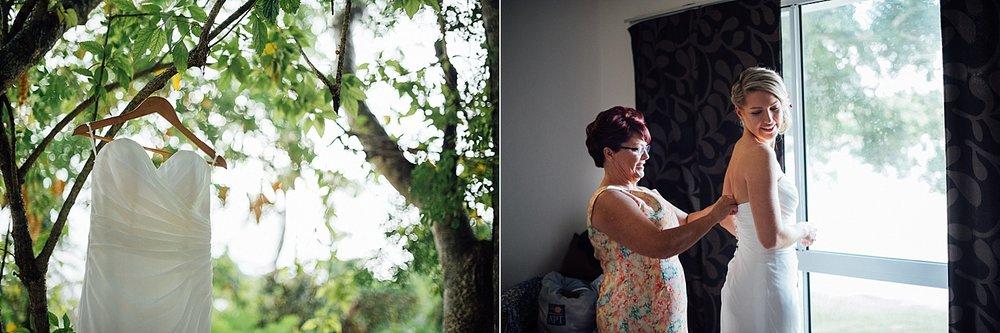 ErakorIslandKylie-Dave-WeddingPhotography-GroovyBanana-VanuatuPhotographers_0001.jpg