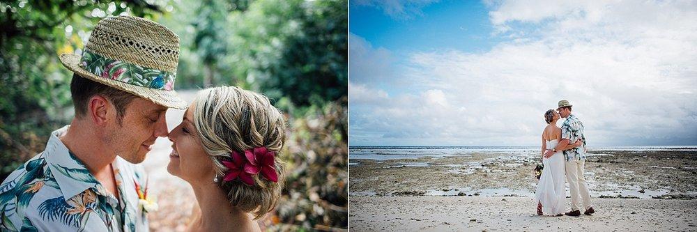 ErakorIslandKylie-Dave-WeddingPhotography-GroovyBanana-VanuatuPhotographers_0003.jpg