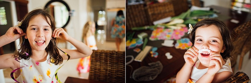 ErakorIslandKylie-Dave-WeddingPhotography-GroovyBanana-VanuatuPhotographers_0004.jpg