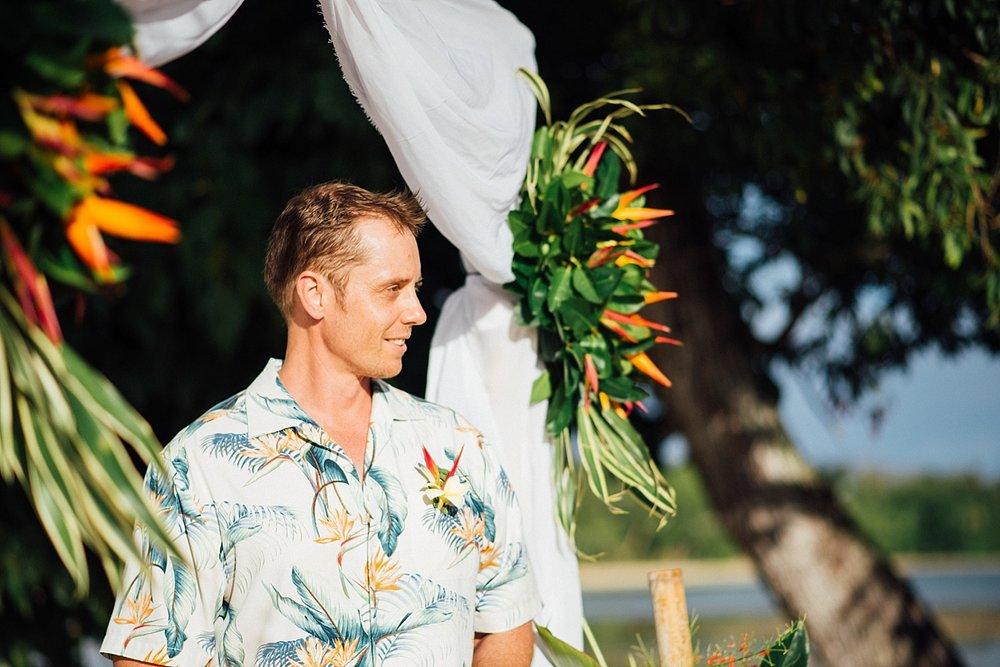 ErakorIslandKylie-Dave-WeddingPhotography-GroovyBanana-VanuatuPhotographers_0005.jpg