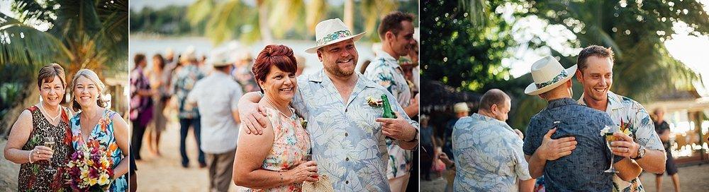 ErakorIslandKylie-Dave-WeddingPhotography-GroovyBanana-VanuatuPhotographers_0008.jpg