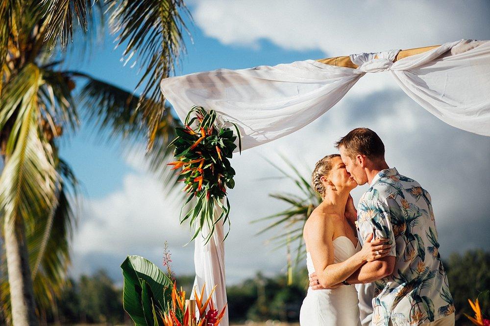 ErakorIslandKylie-Dave-WeddingPhotography-GroovyBanana-VanuatuPhotographers_0007.jpg