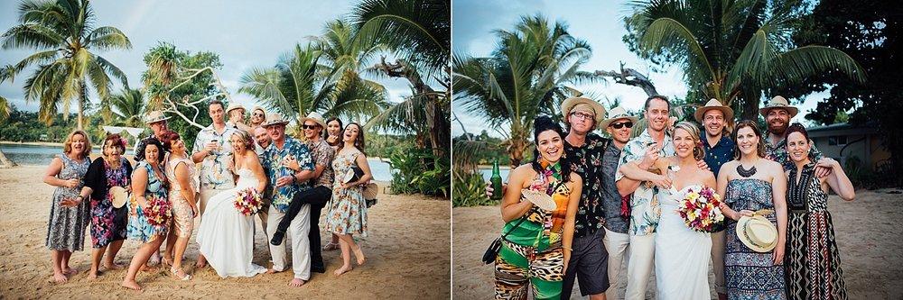 ErakorIslandKylie-Dave-WeddingPhotography-GroovyBanana-VanuatuPhotographers_0010.jpg