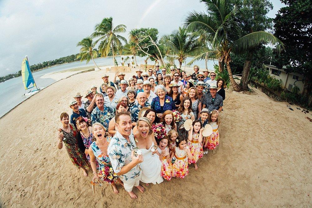ErakorIslandKylie-Dave-WeddingPhotography-GroovyBanana-VanuatuPhotographers_0009.jpg