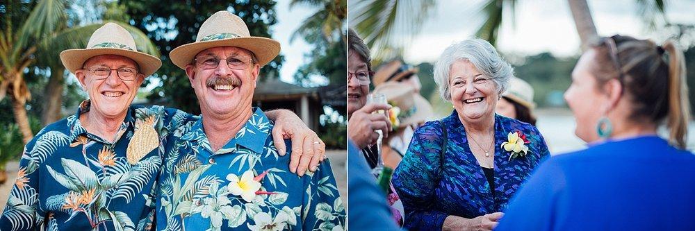 ErakorIslandKylie-Dave-WeddingPhotography-GroovyBanana-VanuatuPhotographers_0011.jpg