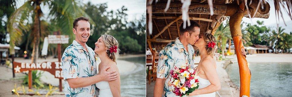 ErakorIslandKylie-Dave-WeddingPhotography-GroovyBanana-VanuatuPhotographers_0013.jpg