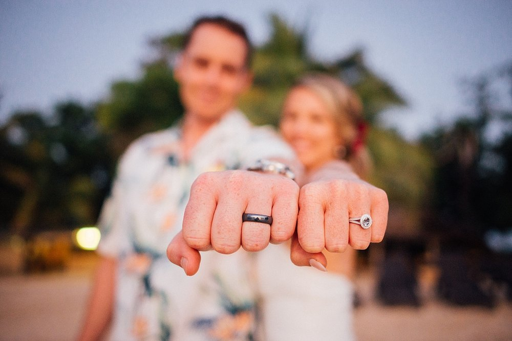 ErakorIslandKylie-Dave-WeddingPhotography-GroovyBanana-VanuatuPhotographers_0014.jpg