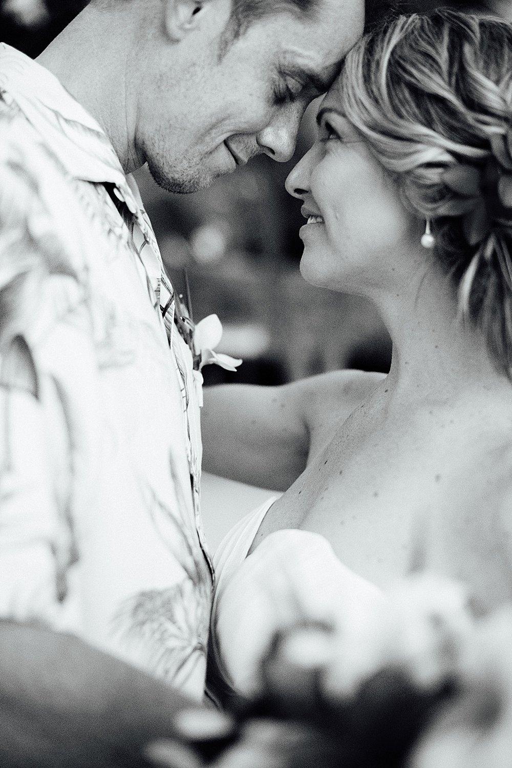 ErakorIslandKylie-Dave-WeddingPhotography-GroovyBanana-VanuatuPhotographers_0015.jpg