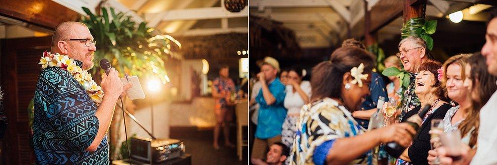 ErakorIslandKylie-Dave-WeddingPhotography-GroovyBanana-VanuatuPhotographers_0016.jpg
