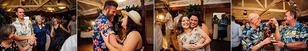 ErakorIslandKylie-Dave-WeddingPhotography-GroovyBanana-VanuatuPhotographers_0018.jpg