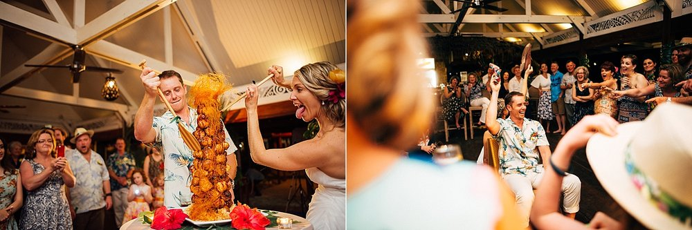 ErakorIslandKylie-Dave-WeddingPhotography-GroovyBanana-VanuatuPhotographers_0020.jpg