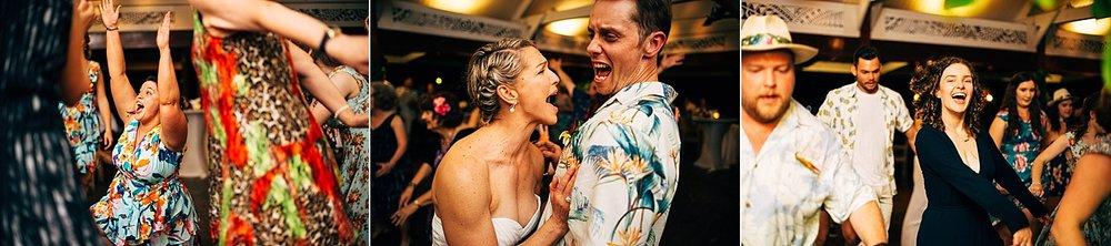 ErakorIslandKylie-Dave-WeddingPhotography-GroovyBanana-VanuatuPhotographers_0021.jpg