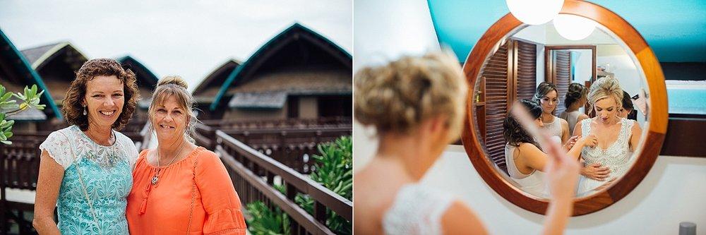 Deanna-Michael-WeddingPhotography-HolidayInnResort-GroovyBanana-VanuatuPhotographers_0002.jpg