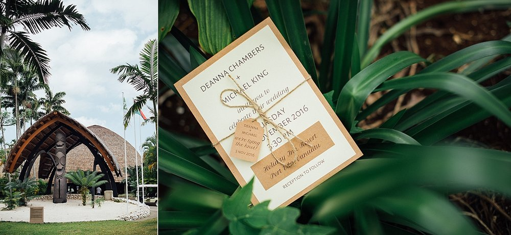 Deanna-Michael-WeddingPhotography-HolidayInnResort-GroovyBanana-VanuatuPhotographers_0001.jpg
