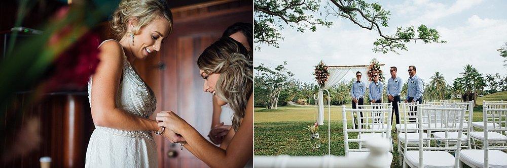 Deanna-Michael-WeddingPhotography-HolidayInnResort-GroovyBanana-VanuatuPhotographers_0003.jpg
