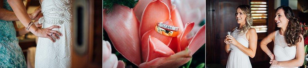 Deanna-Michael-WeddingPhotography-HolidayInnResort-GroovyBanana-VanuatuPhotographers_0004.jpg