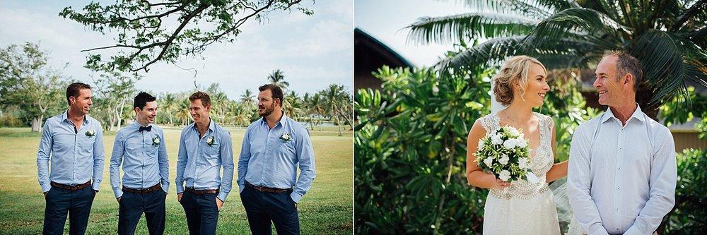 Deanna-Michael-WeddingPhotography-HolidayInnResort-GroovyBanana-VanuatuPhotographers_0006.jpg