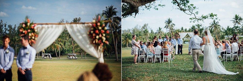 Deanna-Michael-WeddingPhotography-HolidayInnResort-GroovyBanana-VanuatuPhotographers_0008.jpg