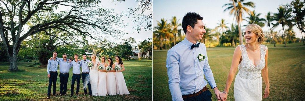 Deanna-Michael-WeddingPhotography-HolidayInnResort-GroovyBanana-VanuatuPhotographers_0017.jpg