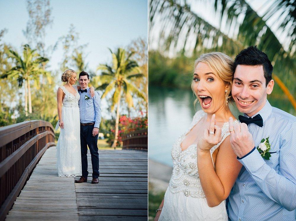 Deanna-Michael-WeddingPhotography-HolidayInnResort-GroovyBanana-VanuatuPhotographers_0018.jpg
