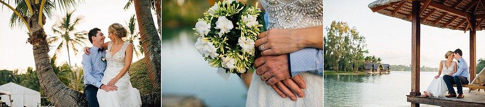 Deanna-Michael-WeddingPhotography-HolidayInnResort-GroovyBanana-VanuatuPhotographers_0021.jpg