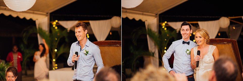 Deanna-Michael-WeddingPhotography-HolidayInnResort-GroovyBanana-VanuatuPhotographers_0023.jpg