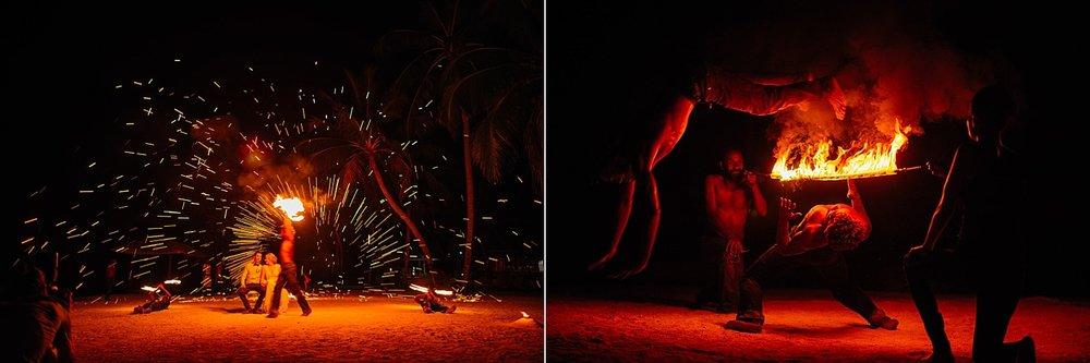 Deanna-Michael-WeddingPhotography-HolidayInnResort-GroovyBanana-VanuatuPhotographers_0024.jpg