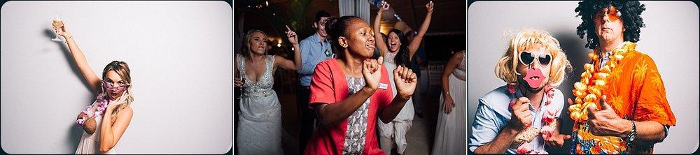 Deanna-Michael-WeddingPhotography-HolidayInnResort-GroovyBanana-VanuatuPhotographers_0027.jpg