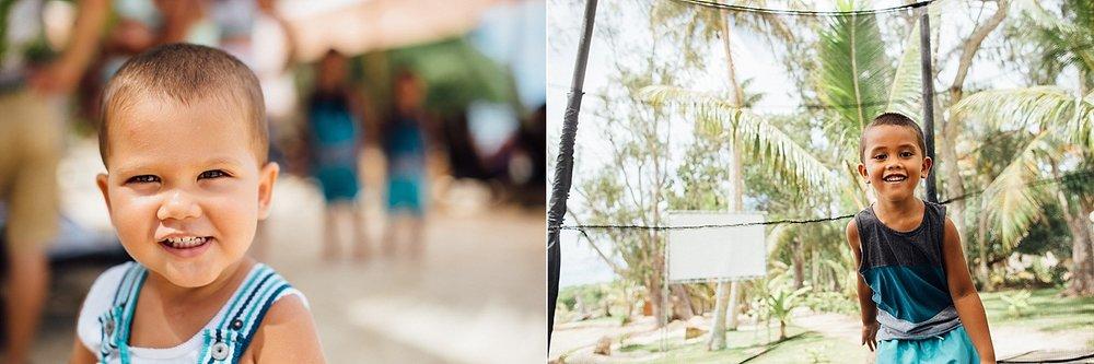 Aurelie-Mark-Pikininis-FamilyPhotoshoot-PortVila-ErakorIsland-GroovyBanana-VanuatuPhotographers-Photography_0002-.jpg