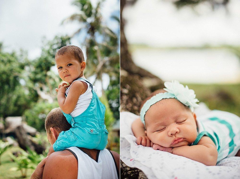 Aurelie-Mark-Pikininis-FamilyPhotoshoot-PortVila-ErakorIsland-GroovyBanana-VanuatuPhotographers-Photography_0007.jpg