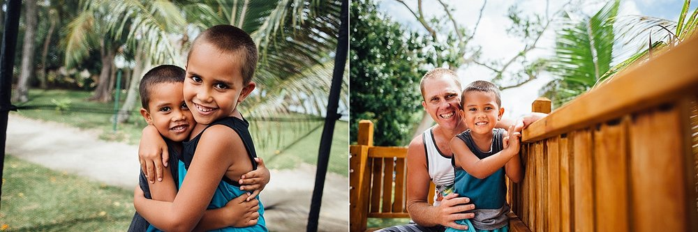 Aurelie-Mark-Pikininis-FamilyPhotoshoot-PortVila-ErakorIsland-GroovyBanana-VanuatuPhotographers-Photography_0008-.jpg