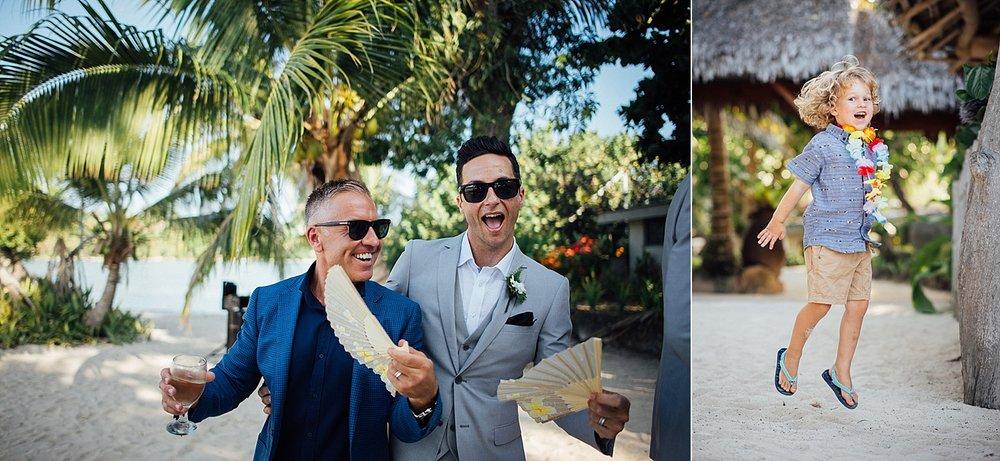 Alex-Ben-WeddingPhotography-ErakorIsland-GroovyBanana-VanuatuPhotographers_0008.jpg