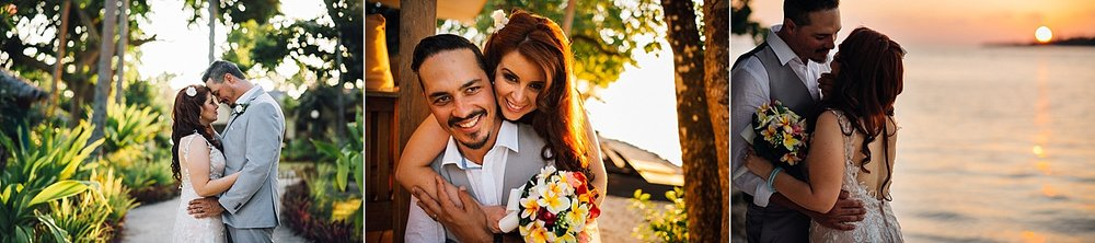 Alex-Ben-WeddingPhotography-ErakorIsland-GroovyBanana-VanuatuPhotographers_0019.jpg