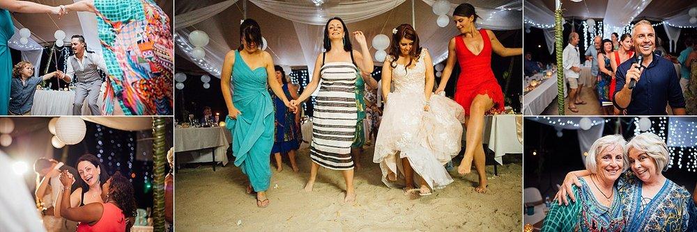 Alex-Ben-WeddingPhotography-ErakorIsland-GroovyBanana-VanuatuPhotographers_0023.jpg
