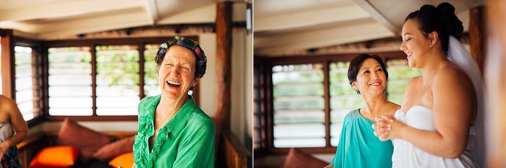 Liz-Benn-WeddingPhotography-ErakorIsland-GroovyBanana-VanuatuPhotographers_0012.jpg