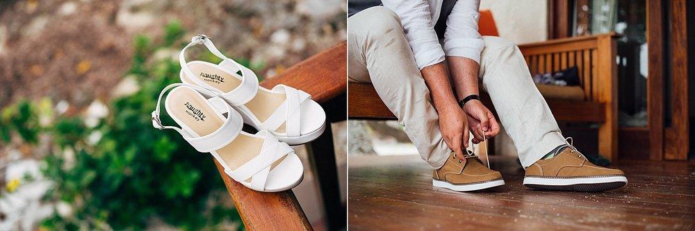 Liz-Benn-WeddingPhotography-ErakorIsland-GroovyBanana-VanuatuPhotographers_0013.jpg