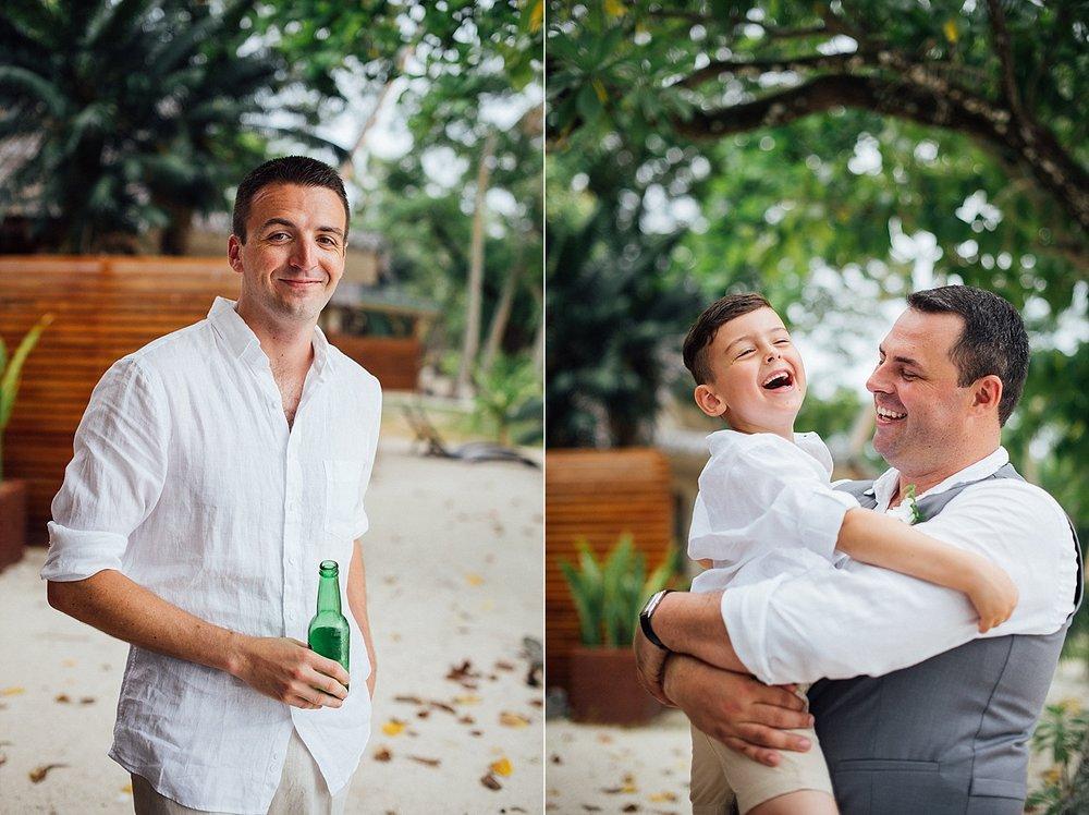 Liz-Benn-WeddingPhotography-ErakorIsland-GroovyBanana-VanuatuPhotographers_0014.jpg