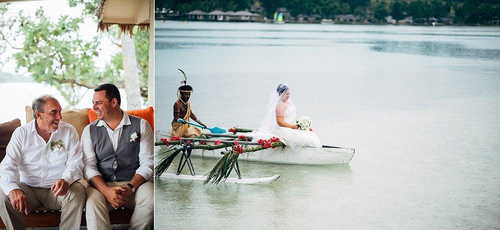 Liz-Benn-WeddingPhotography-ErakorIsland-GroovyBanana-VanuatuPhotographers_0017.jpg
