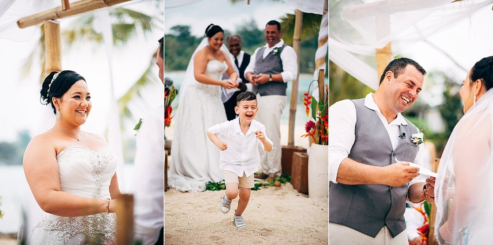 Liz-Benn-WeddingPhotography-ErakorIsland-GroovyBanana-VanuatuPhotographers_0020.jpg