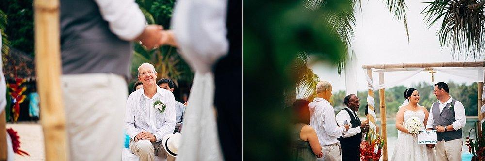 Liz-Benn-WeddingPhotography-ErakorIsland-GroovyBanana-VanuatuPhotographers_0021.jpg
