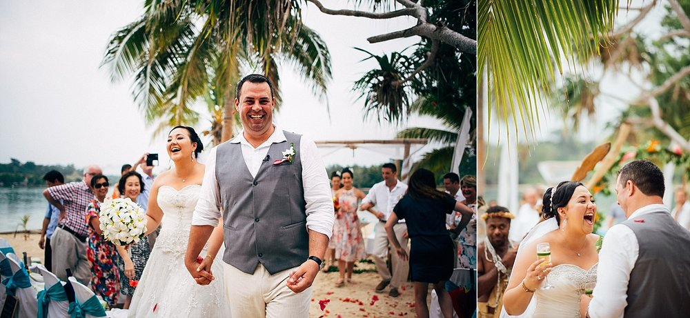 Liz-Benn-WeddingPhotography-ErakorIsland-GroovyBanana-VanuatuPhotographers_0022.jpg