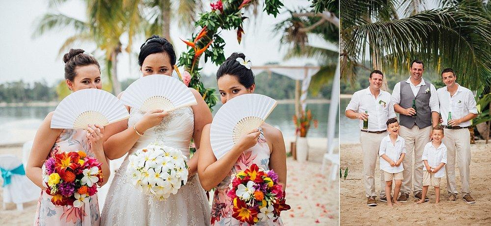 Liz-Benn-WeddingPhotography-ErakorIsland-GroovyBanana-VanuatuPhotographers_0026.jpg