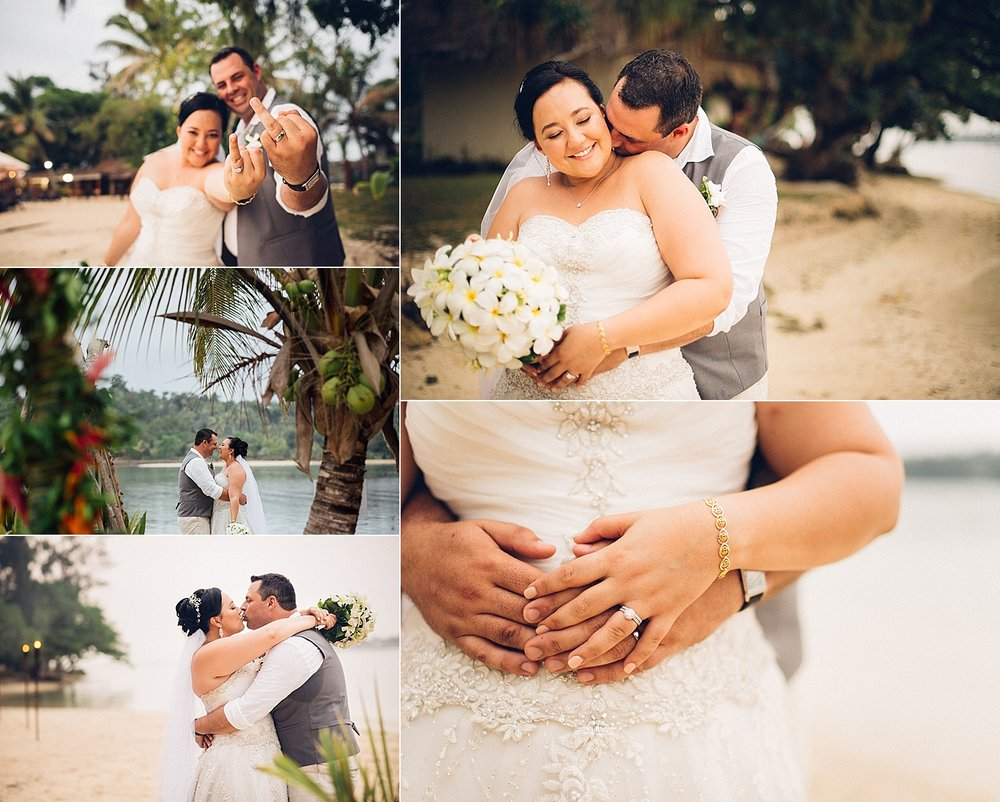 Liz-Benn-WeddingPhotography-ErakorIsland-GroovyBanana-VanuatuPhotographers_0028.jpg