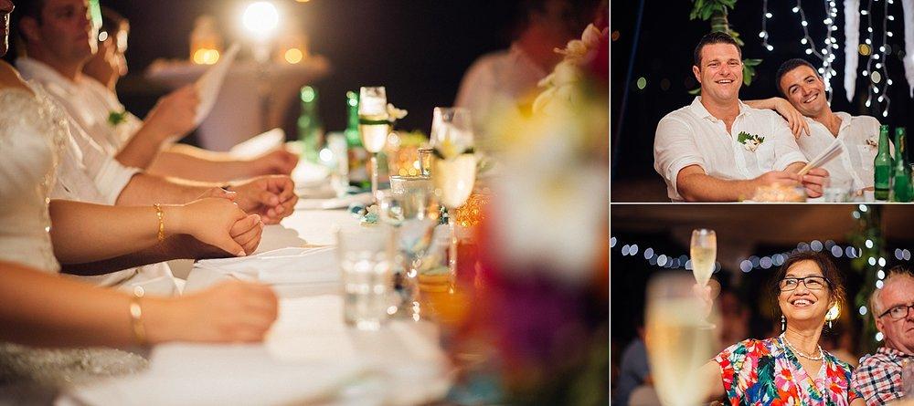 Liz-Benn-WeddingPhotography-ErakorIsland-GroovyBanana-VanuatuPhotographers_0030.jpg