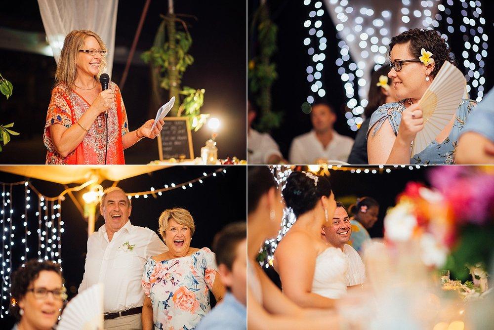 Liz-Benn-WeddingPhotography-ErakorIsland-GroovyBanana-VanuatuPhotographers_0029.jpg