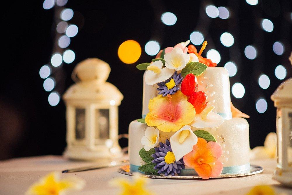 Liz-Benn-WeddingPhotography-ErakorIsland-GroovyBanana-VanuatuPhotographers_0031.jpg