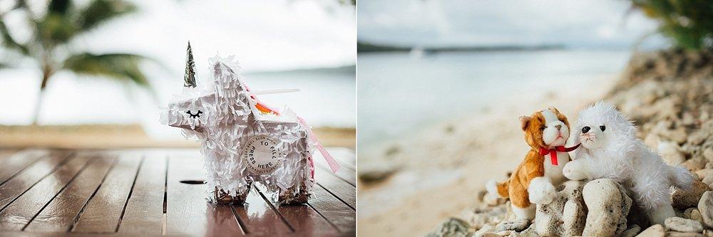 Chris-Jess-WeddingPhotography-BokissaIsland-Santo-GroovyBanana-VanuatuPhotographers_0001.jpg