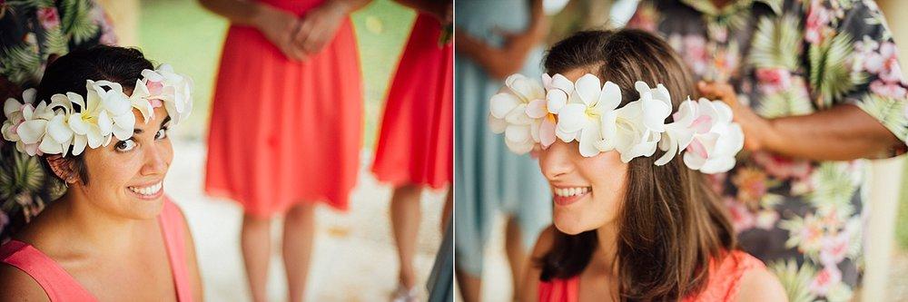 Chris-Jess-WeddingPhotography-BokissaIsland-Santo-GroovyBanana-VanuatuPhotographers_0006.jpg