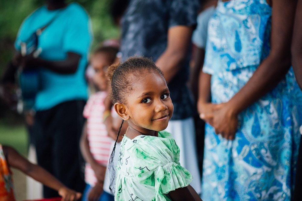 Chris-Jess-WeddingPhotography-BokissaIsland-Santo-GroovyBanana-VanuatuPhotographers_0007.jpg