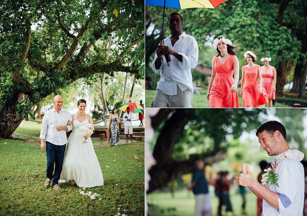 Chris-Jess-WeddingPhotography-BokissaIsland-Santo-GroovyBanana-VanuatuPhotographers_0008.jpg